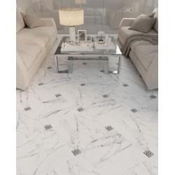 Бьянка Carrara